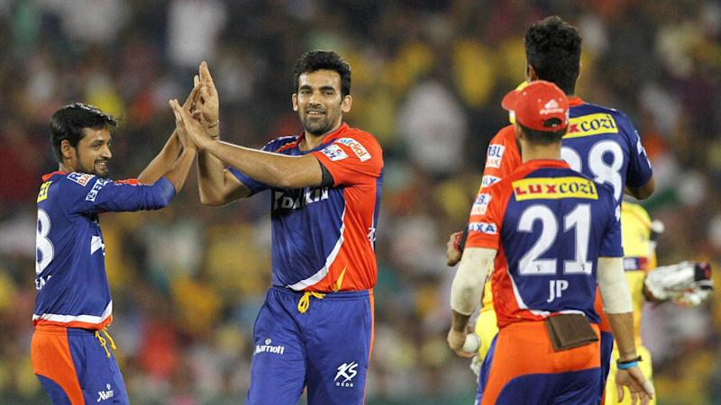 Three IPL Matches Rescheduled Due to Delhi Municipal Elections