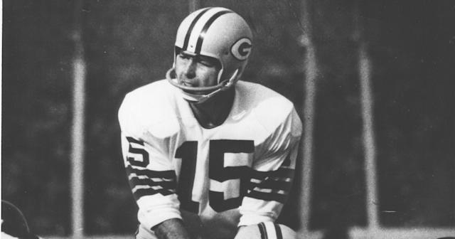 There are Packers and Wisconsin connections all over the list of greatest NFL players by jersey number