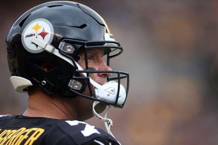 Winners and losers from the Steelers miraculous win over the Jaguars