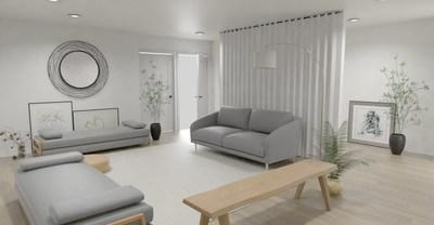 John Lewis HD Render from 3D Room Planner for Web