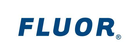 Fluor Corporation to Hold 2019 10K Earnings Conference Call