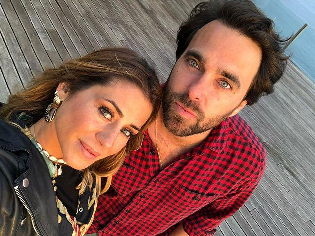 "<p>Elena Tablada. La diseñadora será madre por segunda vez, la primera junto a su marido Javier Ungría. </p><p><a href=""https://www.instagram.com/p/B3cvTtdIYQ7/"">See the original post on Instagram</a></p><p><a href=""https://www.instagram.com/p/B3cvTtdIYQ7/"">See the original post on Instagram</a></p><p><a href=""https://www.instagram.com/p/B3cvTtdIYQ7/"">See the original post on Instagram</a></p><p><a href=""https://www.instagram.com/p/B3cvTtdIYQ7/"">See the original post on Instagram</a></p><p><a href=""https://www.instagram.com/p/B3cvTtdIYQ7/"">See the original post on Instagram</a></p><p><a href=""https://www.instagram.com/p/B3cvTtdIYQ7/"">See the original post on Instagram</a></p><p><a href=""https://www.instagram.com/p/B3cvTtdIYQ7/"">See the original post on Instagram</a></p>"