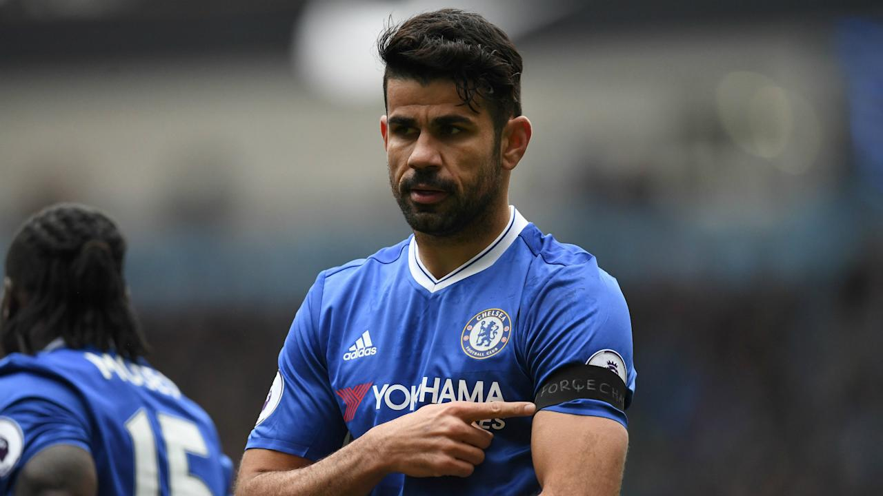The Spain international was eager to return to La Liga last summer, but a lack of patience in negotiations led to him remaining at Stamford Bridge