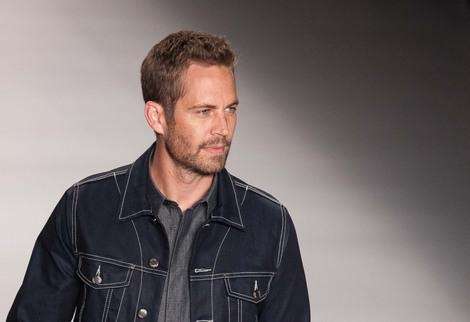 Paul Walker's death: The Fast and Furious 'family' react