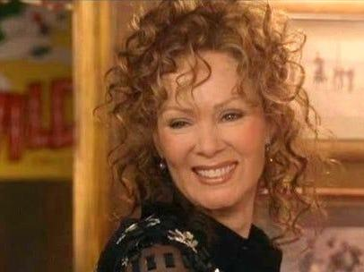 jean smart sweet home alabama