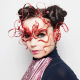 bjork now on bandcamp full catalog albums Björk Reveals New Version of Cosmogony Featuring Icelands Hamrahlid Choir: Stream