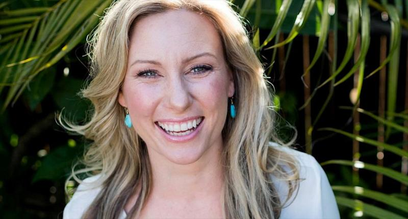 Justine Damond's panicked calls to 911 have been released by U.S.  police