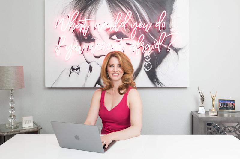 Megan Driscoll, CEO and founder, EvolveMKD, a Manhattan-based PR and digital communications agency, notes that millennial staff have priorities, goals and perspectives that often differ drastically from other generations.