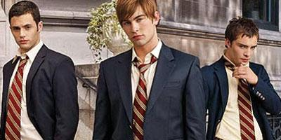 Fashion Mistakes Not to Make While Wearing the Necktie
