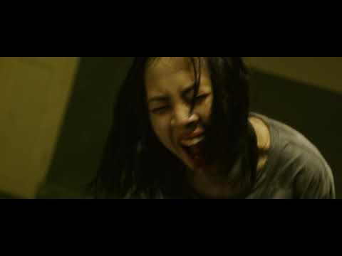 """<p>Now, let's chase <em>Jakob</em><em>'s Wife</em>, as great as it is, with something that's shit-your-pants scary. <em>The Queen of Black Magic </em>is the latest horror hit out of Indonesia. Kimo Stamboel's remake of <em>The Queen of Black Magic </em>is a tale of witchcraft and blood (lots of blood!) that'll fray your nerves for the week. <em>Maybe more.</em></p><p><a class=""""link rapid-noclick-resp"""" href=""""https://go.redirectingat.com?id=74968X1596630&url=https%3A%2F%2Fwww.shudder.com%2Fmovies%2Fwatch%2Fthe-queen-of-black-magic%2F9ed29f0dc3f45ffa&sref=https%3A%2F%2Fwww.esquire.com%2Fentertainment%2Fmovies%2Fg35141177%2Fbest-horror-movies-2021%2F"""" rel=""""nofollow noopener"""" target=""""_blank"""" data-ylk=""""slk:Watch Now"""">Watch Now</a></p><p><a href=""""https://www.youtube.com/watch?v=9uC7_PFQgCc"""" rel=""""nofollow noopener"""" target=""""_blank"""" data-ylk=""""slk:See the original post on Youtube"""" class=""""link rapid-noclick-resp"""">See the original post on Youtube</a></p>"""