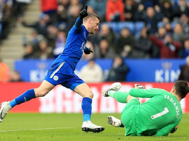 West Brom vs Leicester City: What time does it start, where can I watch it and what are the odds?