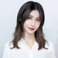 Jinnie Yip, CEO & Co-founder of Jinitech Group