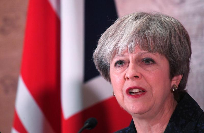 Brexit : la question irlandaise force Londres et Bruxelles à repousser l'accord