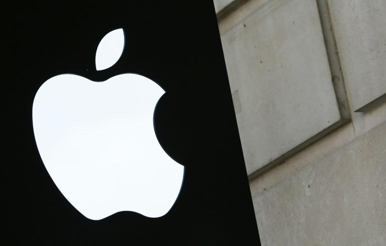 Ireland says European Union  action over 13 billion euro Apple tax bill 'regrettable'