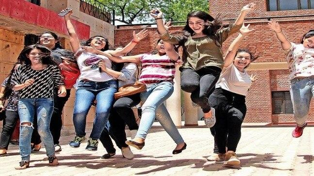 Perfect scores in optional subjects are providing new avenues to students