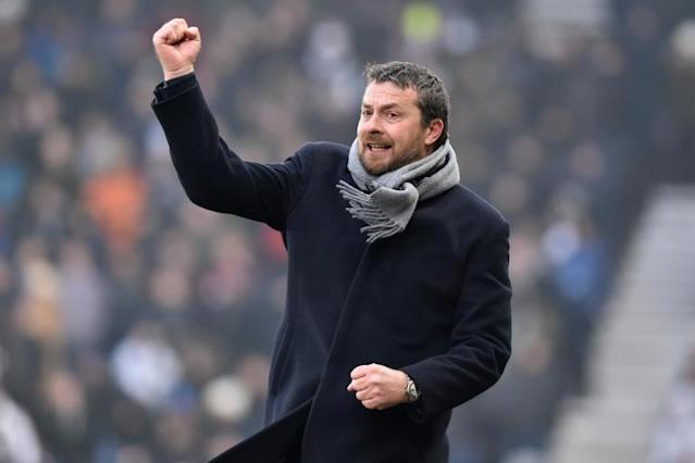 Slavisa Jokanovic says Preston could use 'illegal' methods to stop Fulham and calls on referee to protect his players