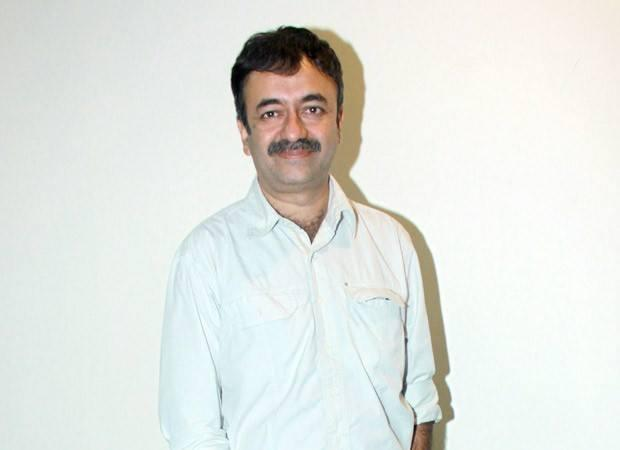 <p>Long before he became one the industry's most successful directors Rajkumar Hirani was trying to woo his audience with his acting chops. Though the ad doesn't air these days, many of us still remember the Fevicol commercial that starred two elephants trying to rip a wooden slab apart and a slim and trim man. Yes, that was young Hirani for you. </p>