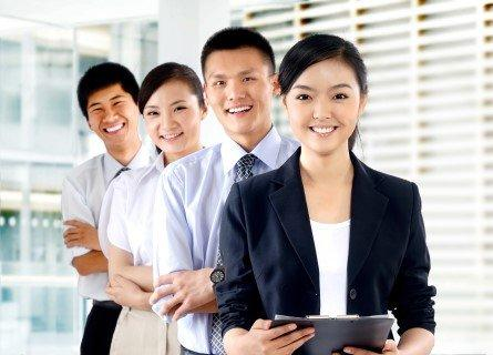 7 in 10 employees keen to receive performance reviews