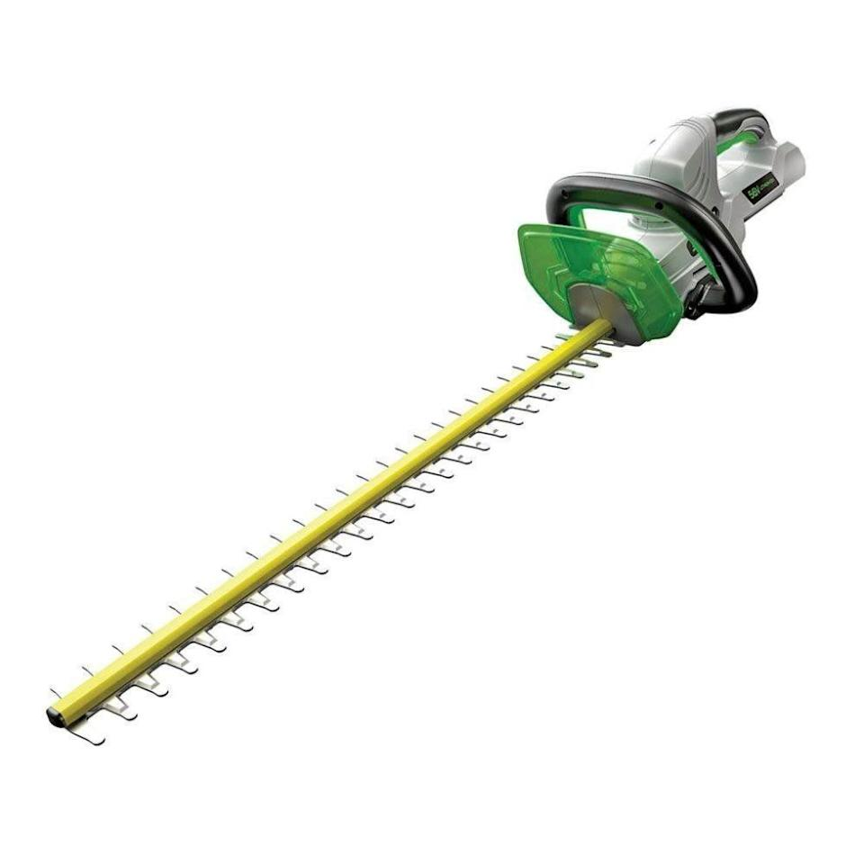 the 4 best hedge trimmers you can buy. Black Bedroom Furniture Sets. Home Design Ideas