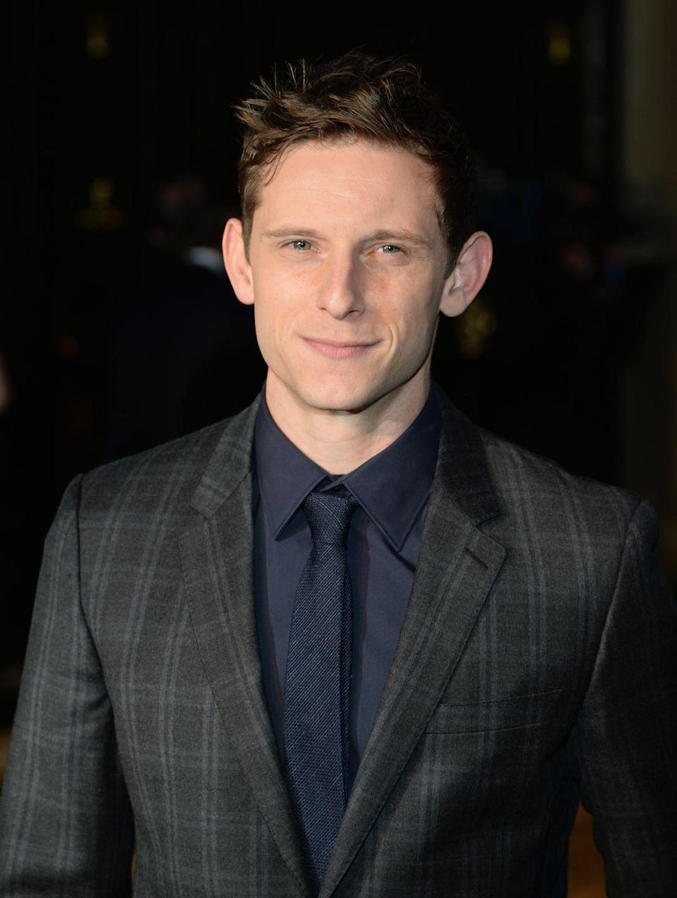"""<p>It's no surprise that the person who played Billy Elliot in the eponymous film can actually dance. But for actor Jamie Bell, playing Billy Elliot on screen mimicked his real life. </p><p>""""It is very impactful, it means everything, and everything kind of comes back to that,"""" <a href=""""https://www.theguardian.com/culture/2011/mar/13/jamie-bell-interview"""" rel=""""nofollow noopener"""" target=""""_blank"""" data-ylk=""""slk:he told The Guardian"""" class=""""link rapid-noclick-resp"""">he told <em>The Guardian</em></a>. """"That wasn't really acting to me. That was my life. I'd put ballet shoes down my pants to hide them from my friends. I'd done all this before. So the Bafta doesn't feel like an achievement. The achievement was getting the role. But I consider that to be extremely lucky.""""</p>"""