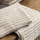 """<p>jungalow.com</p><p><strong>$69.00</strong></p><p><a href=""""https://www.jungalow.com/collections/throw-blankets/products/champagne-lightweight-throw-blanket"""" rel=""""nofollow noopener"""" target=""""_blank"""" data-ylk=""""slk:Shop Now"""" class=""""link rapid-noclick-resp"""">Shop Now</a></p>"""