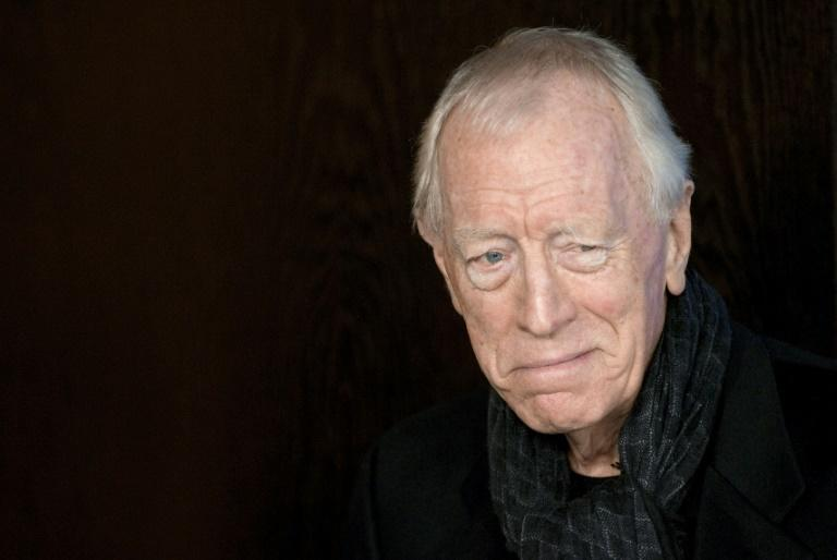 Max von Sydow's collaboration with Bergman in art-house films often laden with existential angst are likely to be his best-remembered roles