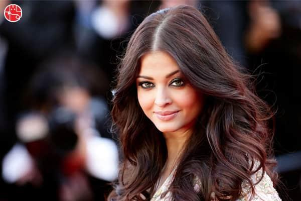 Aishwarya Rai Will Continue To Reign As The Beauty Queen ...