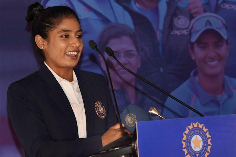 Indian Women Achievers Who Made Every Indian Proud in 2017
