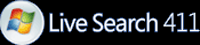 livesearch_logo.png