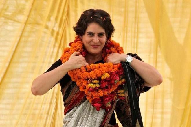 Priyanka gandhi age, Priyanka gandhi kids, Priyanka gandhi husband, Priyanka gandhi news, Priyanka gandhi twitter, Priyanka gandhi in jeans, Priyanka gandhi image, Priyanka gandhi photo, Priyanka gandhi daughter, priyanka in lucknow