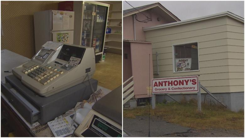Owner of Anthony's Store in Avondale punched, sprayed during early morning robbery