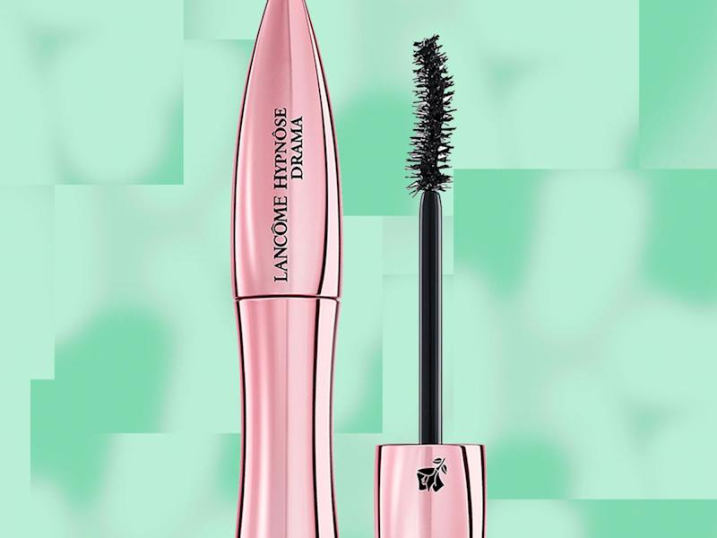 acb9c5fdaad Chiara Ferragni Teamed Up With Lancôme — & You're Going To Want Everything