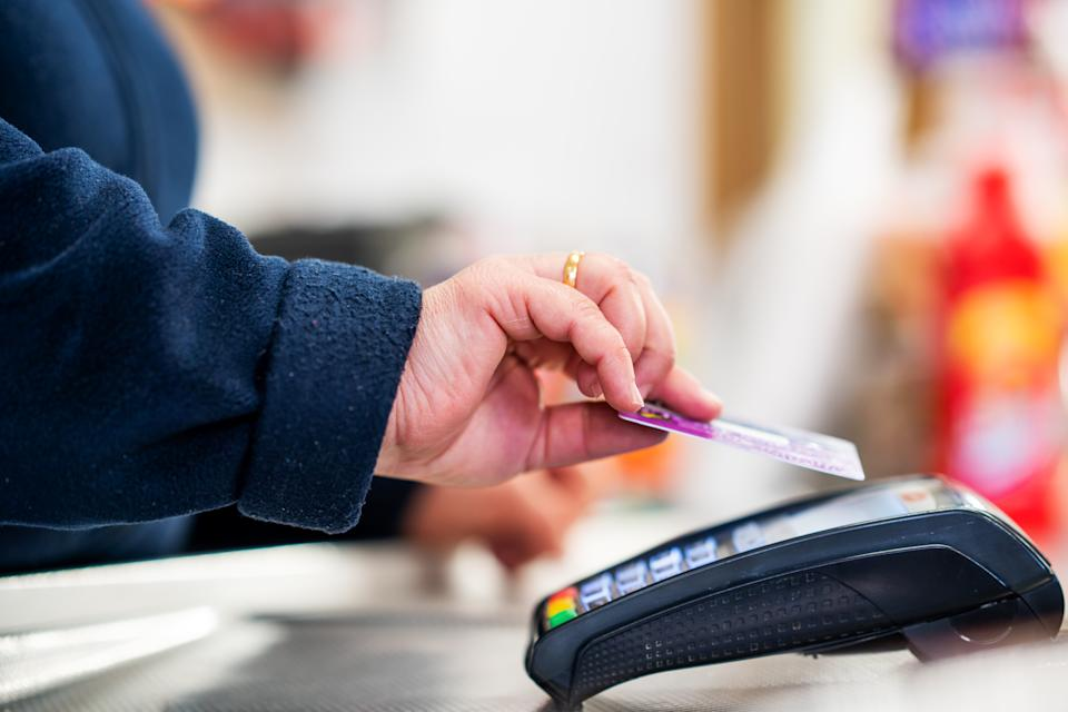 The strongest preference for debit is among younger consumers. Photo: Getty Images