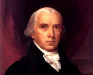 James_Madison_cropped1