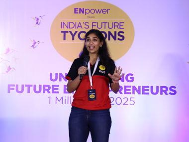 Neha Aggarwal interview: Ex-India paddler on roadmap Indian table tennis needs for Tokyo Olympics