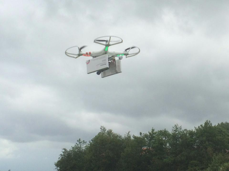 abortion_drone