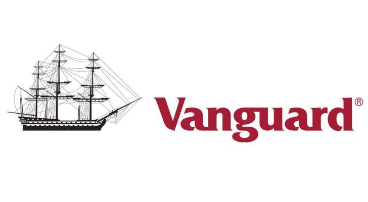 Best Mutual Funds For Your 401k: Vanguard Total Stock Market Index (VTSAX)