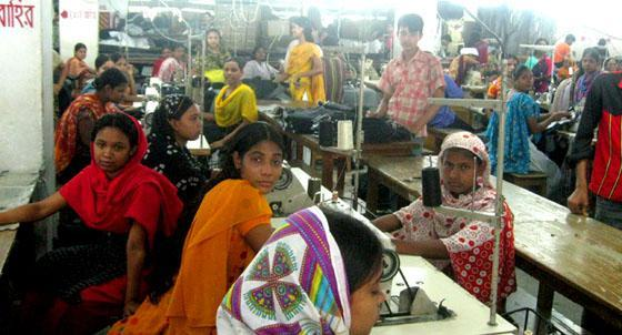 http://www.waronwant.org/images/stories/sweatshops_and_plantations/Bangladesh_Factory_IMG_2738.jpg