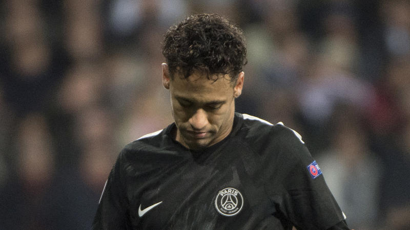 Transfer news & rumours LIVE: Man Utd to offer €200m and Pogba for Neymar