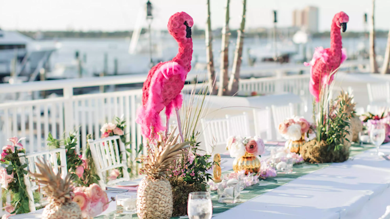 51 of the Best Theme Party Ideas Actual Party Planners Could Think Of