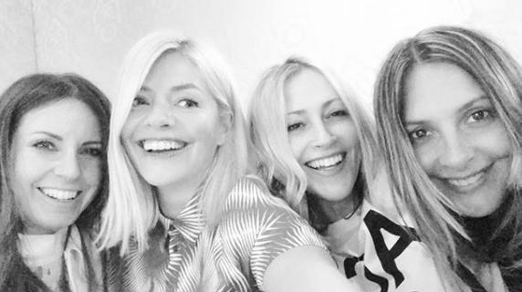 holly-willoughby-instagram