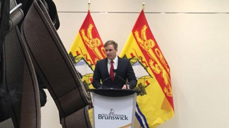 Tories call for premier to resign over property tax scandal