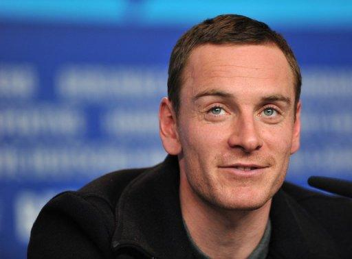 "With rising star Michael Fassbender (pictured in February) of ""Prometheus"" and ""X:Men: First Class"" fame signed on to play the title role in ""Assassin's Creed 3,"" the film will be the first produced by Ubisoft Motion Pictures, a division set up by the Paris-based firm so it can retain creative control over adaptations of its game franchises"