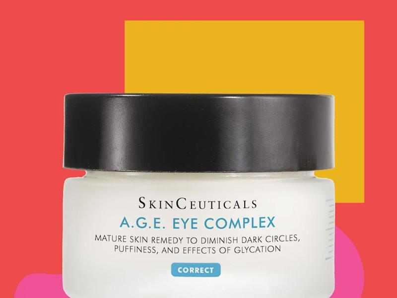 Your No-B S  Guide To Getting Rid Of Undereye Bags
