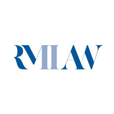 2 2018 prnewswire rm law pc has commenced an investigation into potential securities law violations by certain officers of central garden pet - Central Garden And Pet