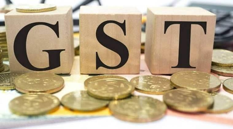 GST collection August 2019, GST collection, What is GST, Finance ministry, GDP, Indian Express, economy,