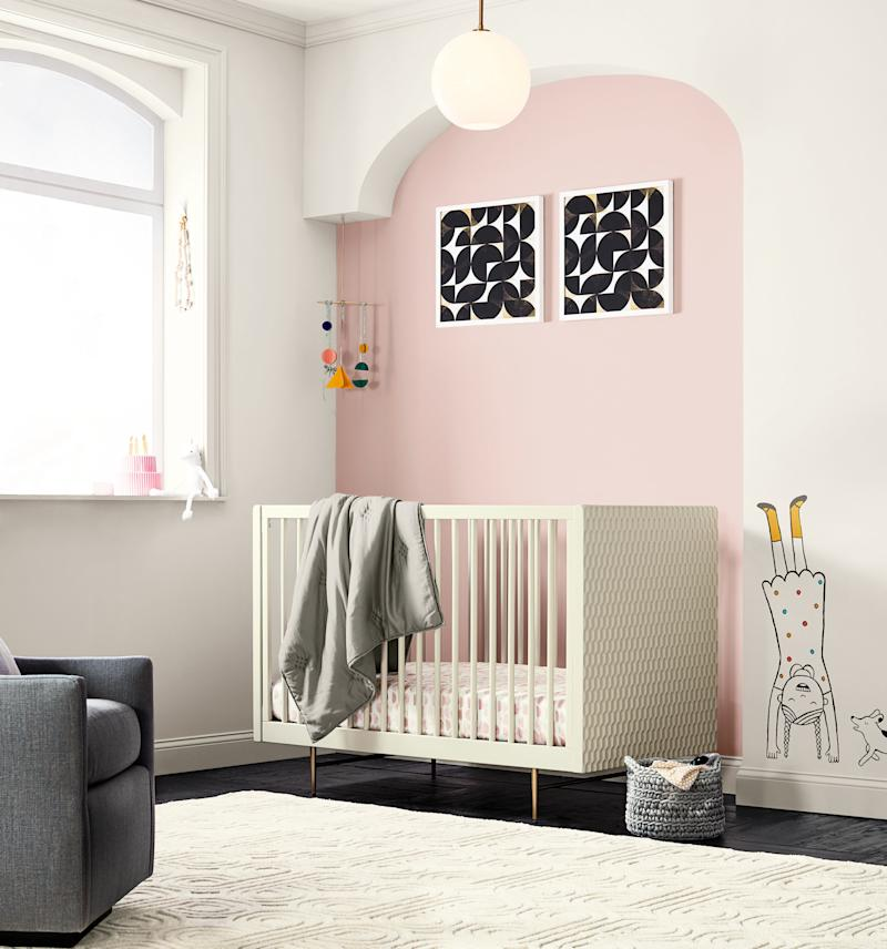 POTTERY BARN KIDS DEBUTS IN U.K. MARKET WITH ECOMMERCE SITE AND SHOP-IN SHOPS AT JOHN LEWIS & PARTNERS RETAIL LOCATIONS