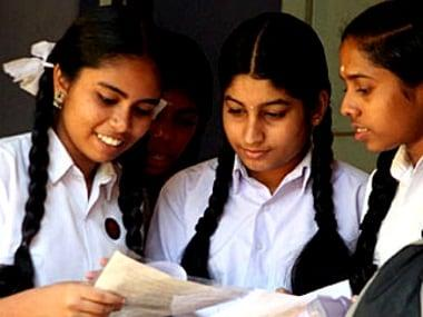DTE Goa reopens applications for GCET 2020 till 26 June; here is how to apply offline for state common entrance test