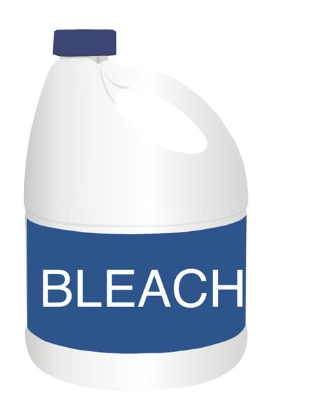 "bleach bad for indoor air quality camfil usa:""Read about a Canadian study that found using bleach indoors can adversely affect health and what you can do about it. "" Camfil Canada"