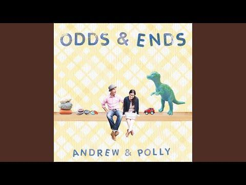 """<p>If the original """"Ghostbusters"""" song is too scary, this take on it by Andrew & Polly makes it cuter and less intimidating. It still has that good beat, though.</p><p><a class=""""link rapid-noclick-resp"""" href=""""https://www.amazon.com/Ghostbusters/dp/B013WUB22O?tag=syn-yahoo-20&ascsubtag=%5Bartid%7C10055.g.27955468%5Bsrc%7Cyahoo-us"""" rel=""""nofollow noopener"""" target=""""_blank"""" data-ylk=""""slk:ADD TO PLAYLIST"""">ADD TO PLAYLIST</a></p><p><a href=""""https://www.youtube.com/watch?v=ffYBd7L3DJ8"""" rel=""""nofollow noopener"""" target=""""_blank"""" data-ylk=""""slk:See the original post on Youtube"""" class=""""link rapid-noclick-resp"""">See the original post on Youtube</a></p>"""